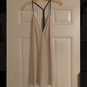Xhilaration Size Small Bathing Suit Cover Up